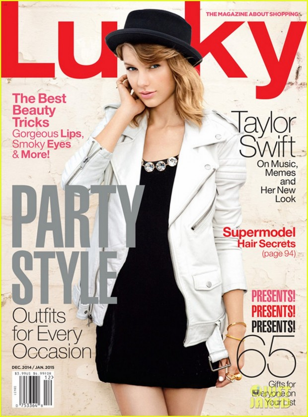 taylor-swift-explains-why-she-doesnt-show-belly-button-01