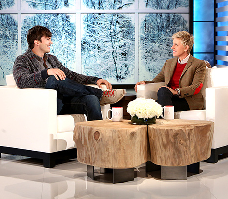 1418390339_ashton-kutcher-article (1)
