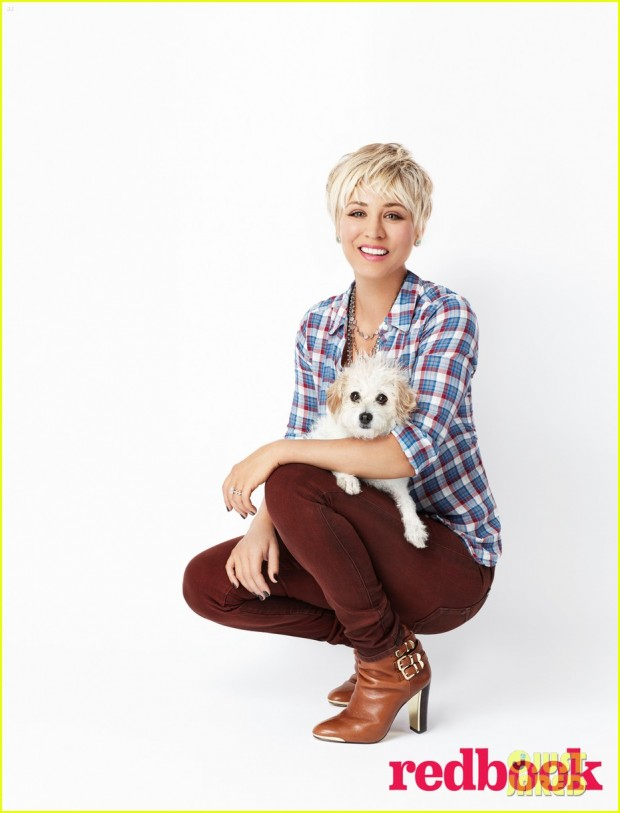 kaley-cuoco-redbook-february-2015-01