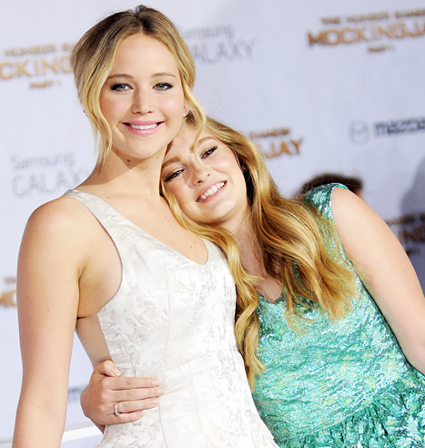 jennifer-lawrence-willow-shields-lg