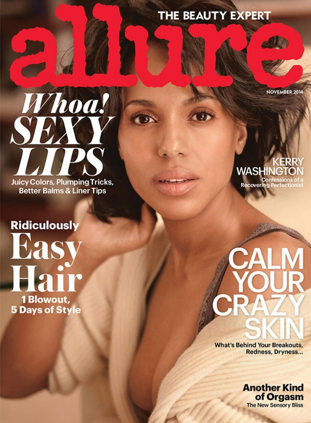 rs_634x862-141021070847-634.Kerry-Washington-Allure-JRe-102114