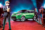 7190_KIA_MOTORS_ICONIC_HAMSTERS_2014_SOUL