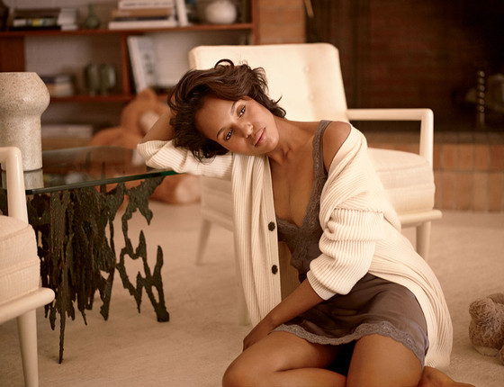 rs_560x430-141021070843-1024.Kerry-Washington-Allure-JR1-102114_copy