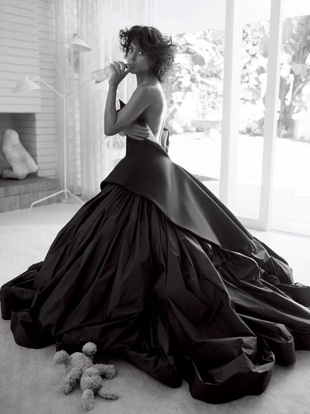 rs_634x847-141021070841-634.Kerry-Washington-Allure-JR2-102114