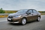 Citroen C4 Optimum:  699 000 .