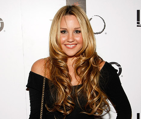 1414538512_amanda-bynes-article