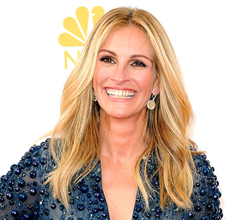 1414500059_julia-roberts-article