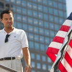 6ba0a_The-Wolf-of-Wall-Street-620x413
