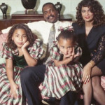 ade41_rs_560x422-141225145609-1024.solange-beyonce-family-photo-christmas-122514