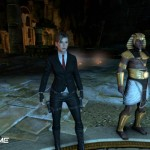 356a4_lara_croft_and_the_temple_of_osiris-1419244137-s[1]