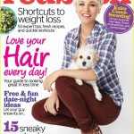 65ff0_kaley-cuoco-redbook-february-2015-04-620x854
